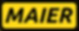 Maier logo.png