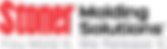 Stonier Molding logo.png