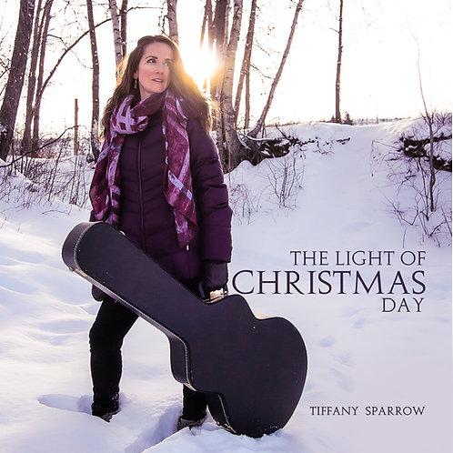 Holiday Music Seasonal Songs