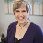 Dr. Heidi Dalzell