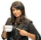 Ashley Anjlien Kumar