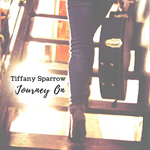 Journey On Original Songs