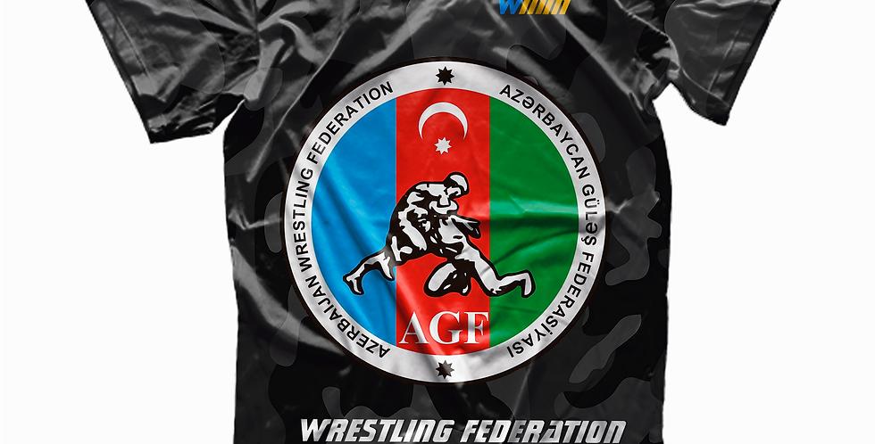 AZE Federation