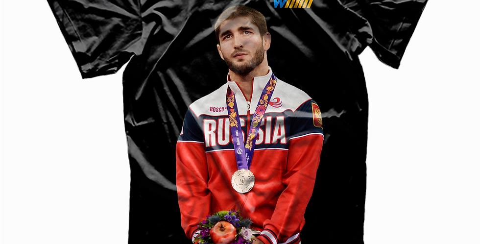 C.Labazanov