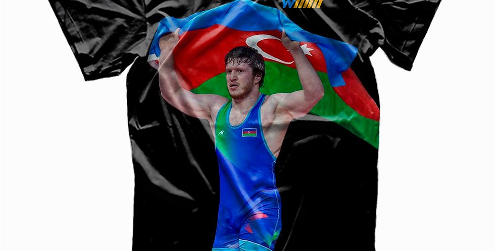 N.Gadzhiev