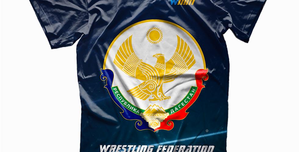 DAG Federation
