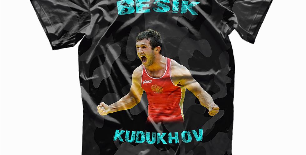 B.Kudukhov