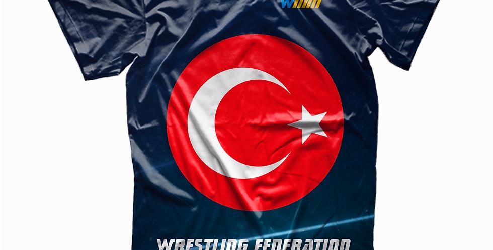 TUR Federation