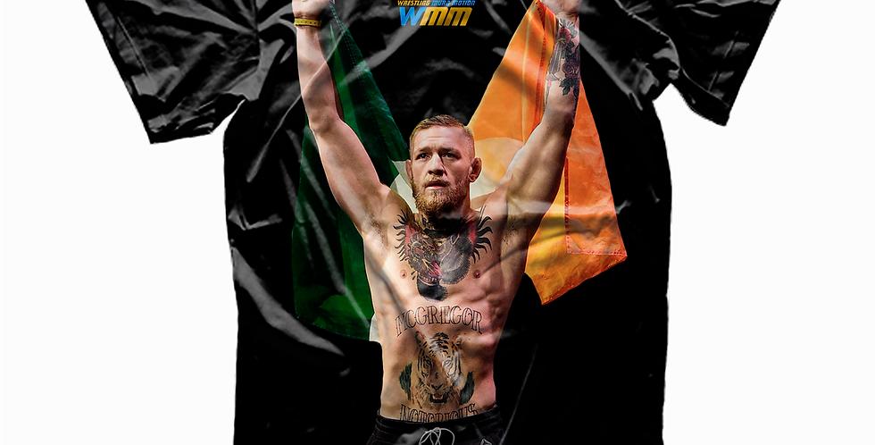 C.McGregor