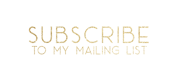 Subscribe Wording.png