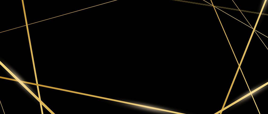 Banner Header 1.jpg