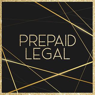 prepaid legal.jpg