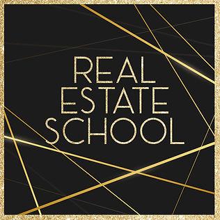 real estate school.jpg