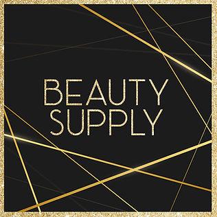 beauty supply.jpg