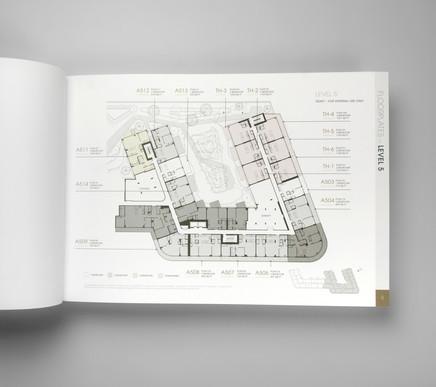 Cascade-City-Brochure---8-brighter.jpg