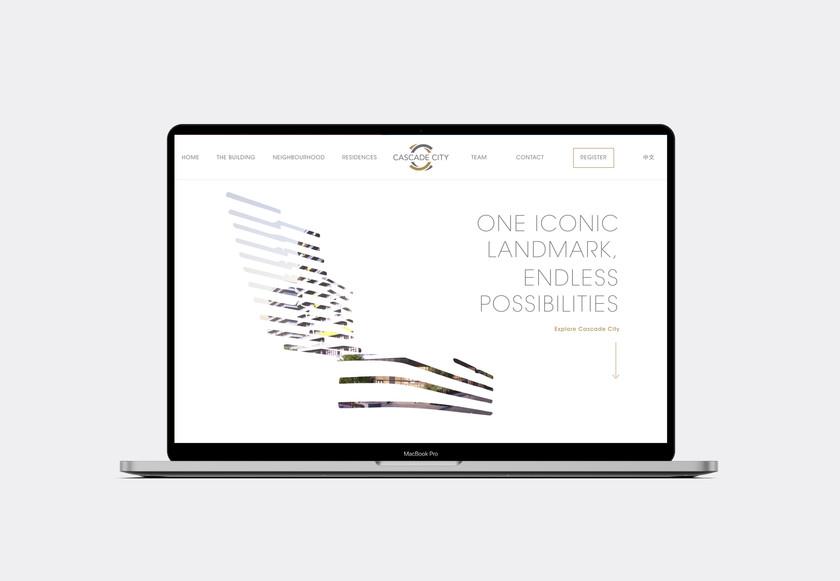 Cascade-website-mockup copy.jpg