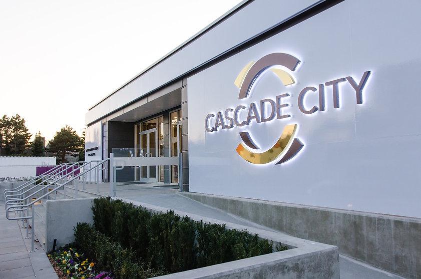 Cascade-City-Sale-Centre---18.jpg