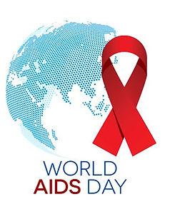 awareness-days-world-aids1.jpg