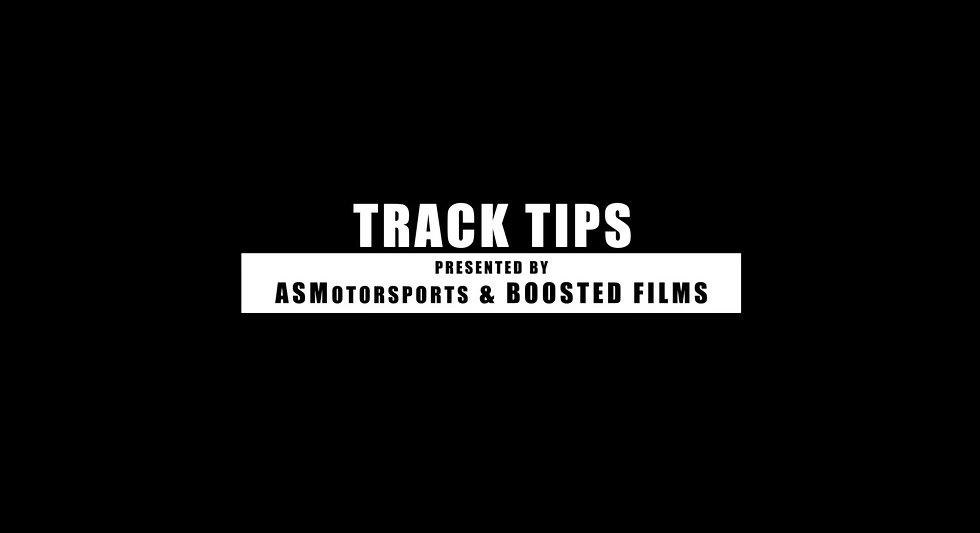 Track_tips_BG.jpg