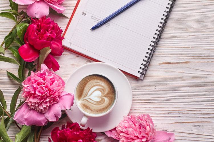 morning-coffee-mug-breakfast-empty-noteb