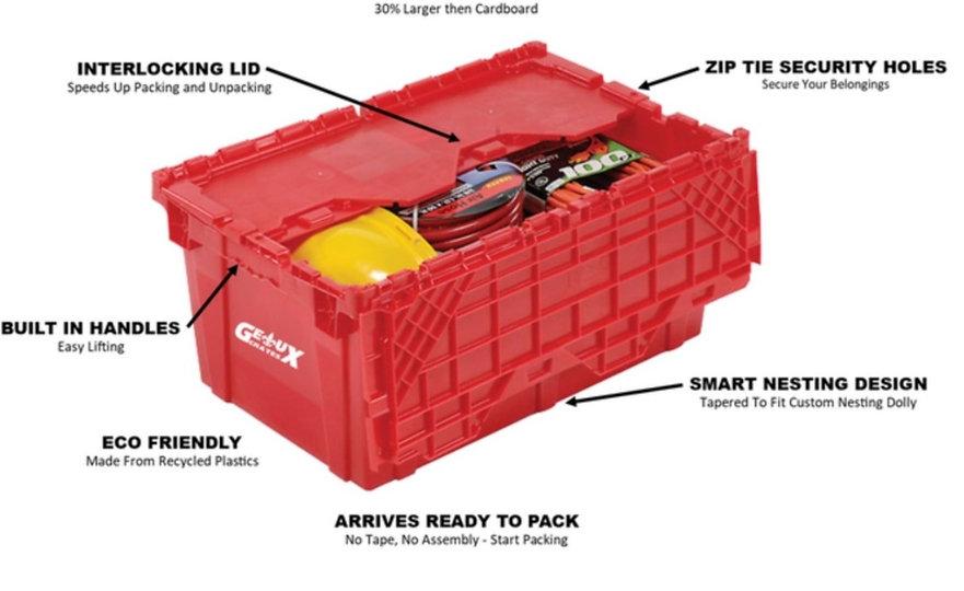 crate details_edited_edited_edited_edited_edited_edited.jpg