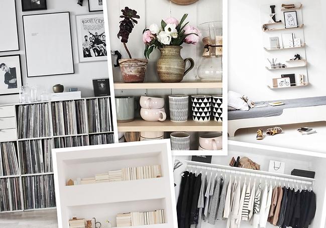 De-clutter (1).png