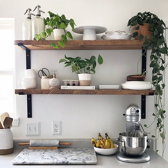 spruce-kitchen-shelves-9-5a8aeee81d64040