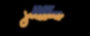 Amy Janssens large main logo.png