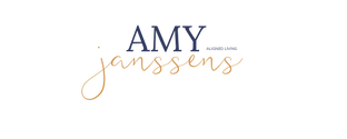 Amy Janssens large main logo.png