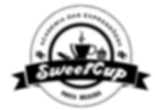 Sweet Cup Withe 1-01.png