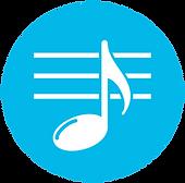 Conhecimento Musical.png