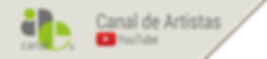 canal ae banner.png