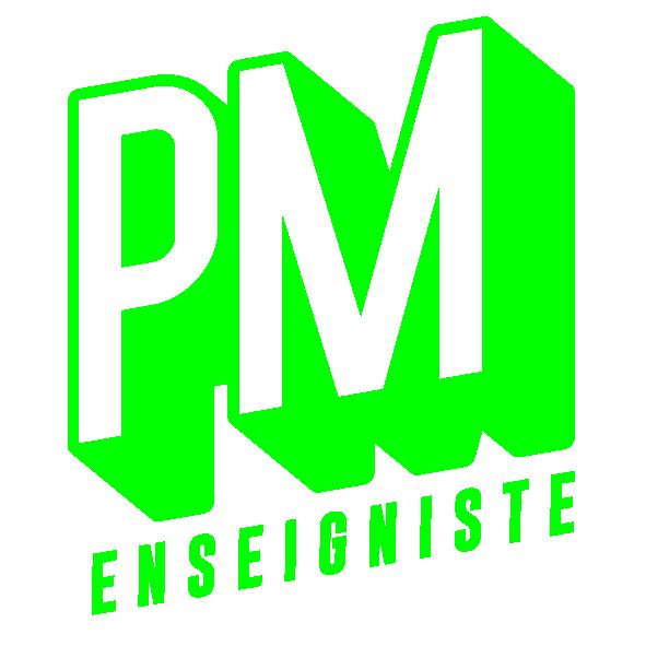 PM_Plan de travail 1.png