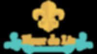 logo_fleur_de_lis_transp.png