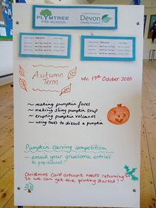 Preschool Board WC 2020-10-19.jpeg