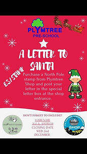 Santa's Letter Box.jpeg