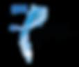Blue_Hope_final logo-01.png
