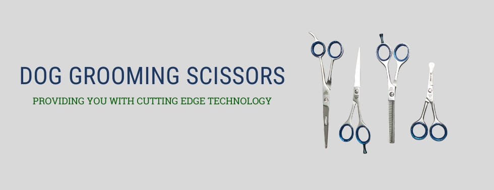 DOG GROOMING SCISSORS.png