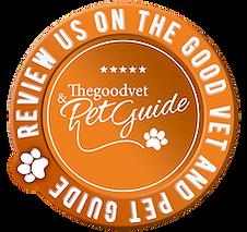 review us on badge 8cm Orange.png