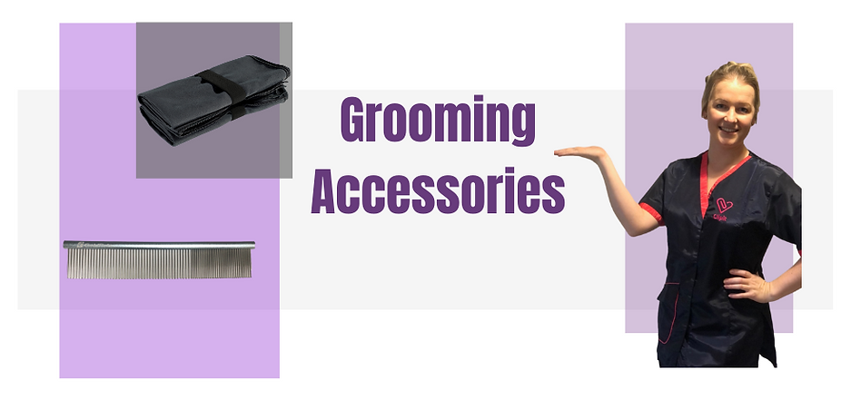Clipping Accessories (5).png