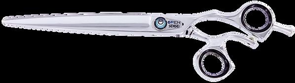 Open-SILVER-SOD80.png