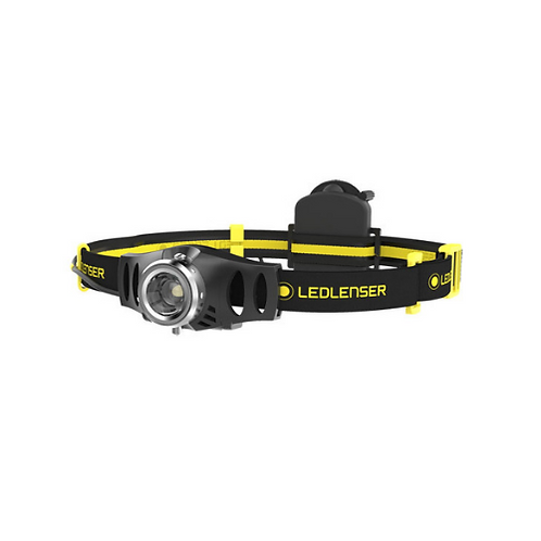 LEDLENSER LED Headlamp
