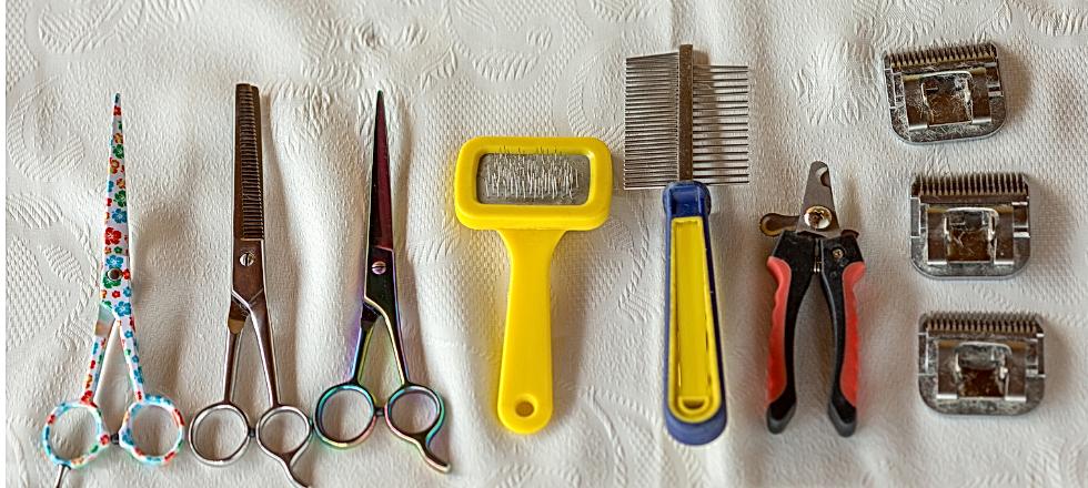 grooming accessoriesbanner.png