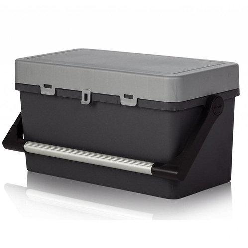 Clipit StableKit Clipper Box