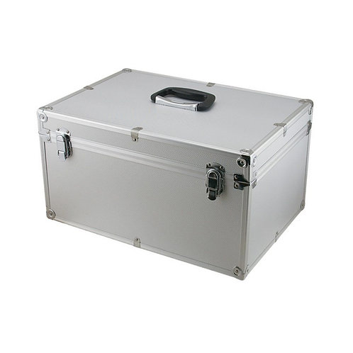 Clipit Grooming Case