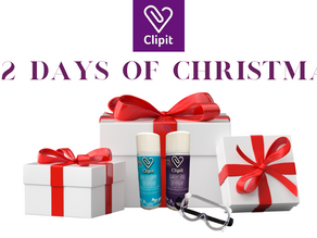 Save pounds with our 12 Days of Christmas Product Bonanza.