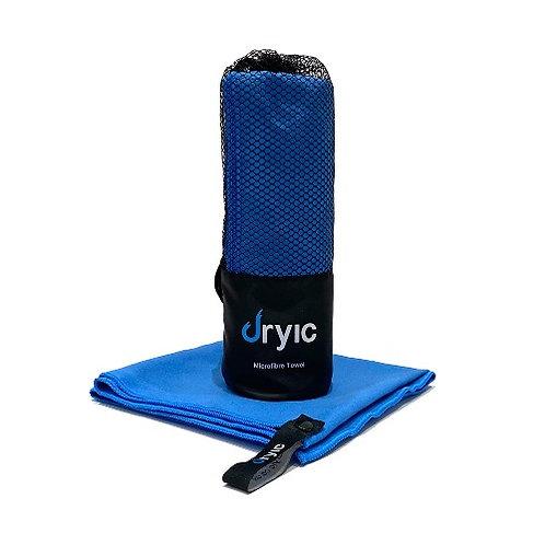 Dryic Microfibre Towel