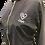 Thumbnail: Clipit Long Sleeved Grooming Jacket