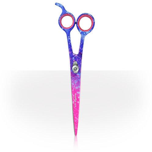 """8"""" Wide Blade Scissor - various colours"""