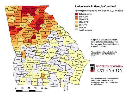 RadonMap.jpg